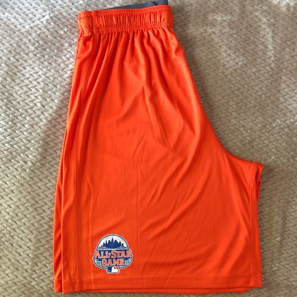 c23309640d07 Men s Nike 2013 All-Star Game Shorts. M 5c0d5f41aaa5b86fb1d9d3ad